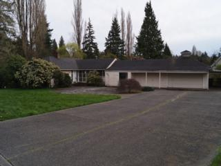 137 S 169th Place  , Burien, WA 98148 (#762220) :: The Kendra Todd Group at Keller Williams