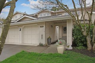 6702  113th Place SE , Bellevue, WA 98006 (#762331) :: Exclusive Home Realty