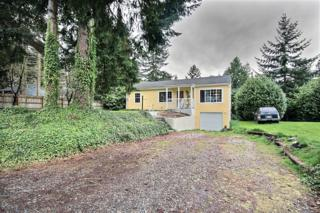 35707  11th Ave SW , Federal Way, WA 98023 (#762388) :: Home4investment Real Estate Team