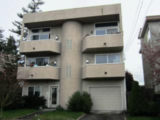 8512  16th Ave NW 202, Seattle, WA 98117 (#762427) :: Home4investment Real Estate Team