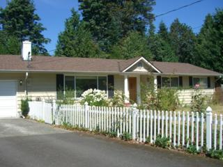 18130  146th Ave SE , Renton, WA 98058 (#762446) :: Exclusive Home Realty