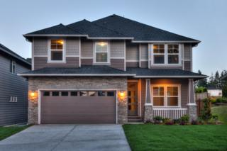 726  200th Place SW , Lynnwood, WA 98036 (#762457) :: The Kendra Todd Group at Keller Williams