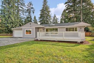 4706  Picnic Point Rd  , Edmonds, WA 98026 (#762672) :: Exclusive Home Realty