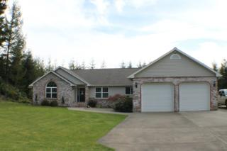5431  Columbia Heights Rd  , Longview, WA 98632 (#762750) :: Home4investment Real Estate Team