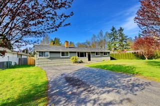 5023  161st Place SW , Edmonds, WA 98026 (#762865) :: The Kendra Todd Group at Keller Williams
