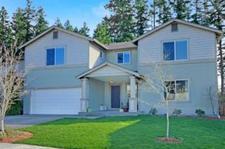 21070  Brevik Place NW , Poulsbo, WA 98370 (#762902) :: Mike & Sandi Nelson Real Estate