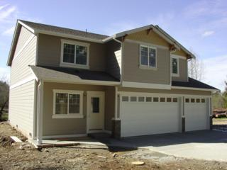 3116  Creswell Rd  , Snohomish, WA 98290 (#762929) :: Nick McLean Real Estate Group