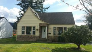 635  Warner St  , Sedro Woolley, WA 98284 (#763089) :: Home4investment Real Estate Team