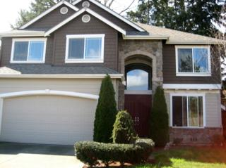 16117  Northup Wy  , Bellevue, WA 98008 (#763115) :: Exclusive Home Realty