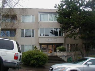2000 W Barrett St  201, Seattle, WA 98199 (#763334) :: FreeWashingtonSearch.com