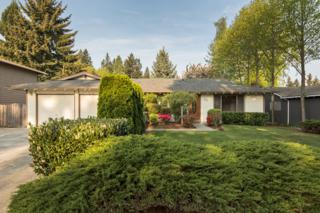 7229  122nd Ave SE , Newcastle, WA 98056 (#763410) :: Exclusive Home Realty
