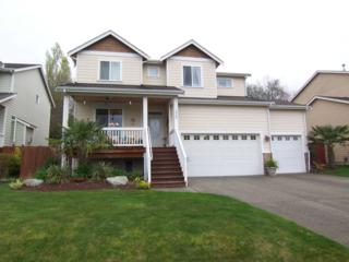 2949  40th Ave NE , Tacoma, WA 98422 (#763490) :: Commencement Bay Brokers