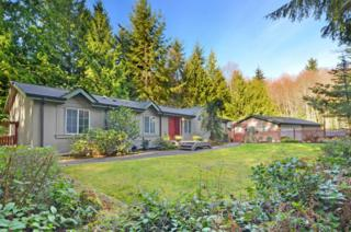 3072  Teal Lake Rd  , Port Ludlow, WA 98365 (#763609) :: Mike & Sandi Nelson Real Estate