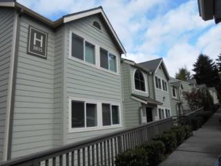 3815  131st Lane SE H1, Bellevue, WA 98006 (#763643) :: Keller Williams Realty Greater Seattle
