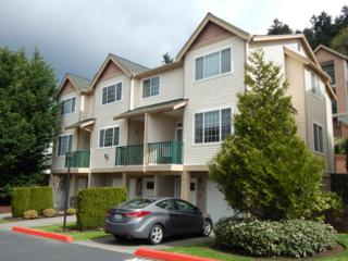 4752  Whitworth Place S N102, Renton, WA 98055 (#763774) :: Exclusive Home Realty