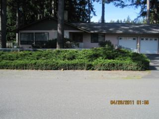 16432 SE 147 St  , Renton, WA 98059 (#763863) :: Exclusive Home Realty