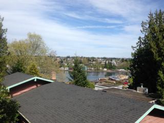 3754 W Lawton St  , Seattle, WA 98199 (#763988) :: FreeWashingtonSearch.com