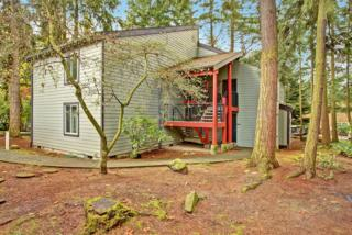 14641  31st St  8C, Bellevue, WA 98007 (#764069) :: Exclusive Home Realty