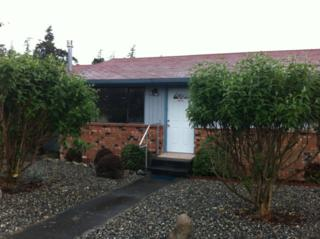 6002  Sands Wy  , Anacortes, WA 98221 (#764187) :: Home4investment Real Estate Team