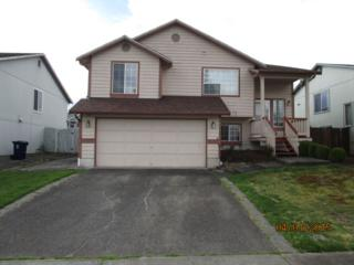 8626 S Asotin St  , Tacoma, WA 98444 (#764219) :: Home4investment Real Estate Team