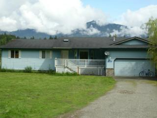 36493  Cape Horn Rd  , Sedro Woolley, WA 98284 (#764249) :: Home4investment Real Estate Team