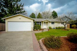 13012 SE 204th Place  , Kent, WA 98031 (#764329) :: FreeWashingtonSearch.com