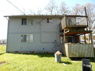 4341 S Cedar St  , Tacoma, WA 98409 (#764348) :: Commencement Bay Brokers
