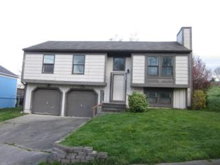 2008 S 244th Place  , Des Moines, WA 98198 (#764353) :: The Kendra Todd Group at Keller Williams