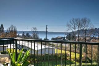 4100  Lake Washington Blvd N B104, Renton, WA 98056 (#764384) :: Home4investment Real Estate Team