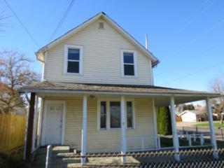 8402  Tacoma Ave S , Tacoma, WA 98444 (#764385) :: Commencement Bay Brokers