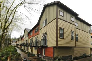 2155 NW Moraine Place  , Issaquah, WA 98027 (#764448) :: Exclusive Home Realty