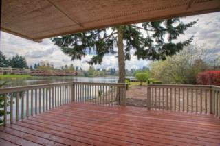 1203 S 308th St  , Federal Way, WA 98003 (#764483) :: Exclusive Home Realty