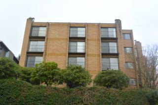 3710  25th Place W 202, Seattle, WA 98199 (#764501) :: FreeWashingtonSearch.com