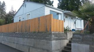 3108 W Jameson St  , Seattle, WA 98199 (#764506) :: FreeWashingtonSearch.com