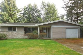 4701  60th Ave W , University Place, WA 98466 (#764896) :: Exclusive Home Realty