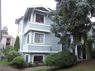 915 N 163RD St  C-17, Shoreline, WA 98133 (#764904) :: Home4investment Real Estate Team