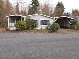 12206 SE 206th St  , Kent, WA 98031 (#765073) :: Home4investment Real Estate Team