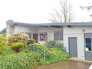 4253 S 184th St  , SeaTac, WA 98188 (#765083) :: Home4investment Real Estate Team