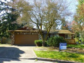 6733  121st Ave SE , Bellevue, WA 98006 (#765188) :: Exclusive Home Realty