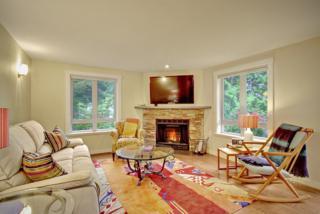 15152 NE 82nd St  101, Redmond, WA 98052 (#765239) :: Exclusive Home Realty
