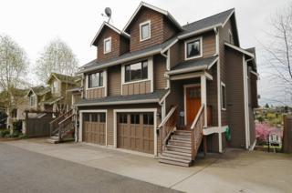 3036  31st Ave W B, Seattle, WA 98199 (#765410) :: FreeWashingtonSearch.com