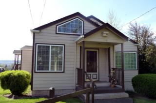 1609  Davis Ave S , Renton, WA 98055 (#765550) :: Home4investment Real Estate Team
