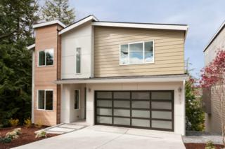 803  206th Ave NE , Sammamish, WA 98074 (#765610) :: Exclusive Home Realty