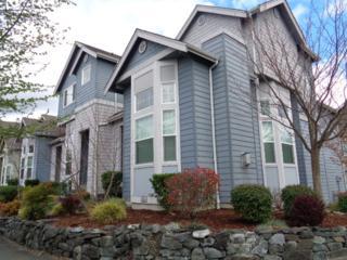 428  Shelton Place NE , Renton, WA 98056 (#765619) :: Exclusive Home Realty