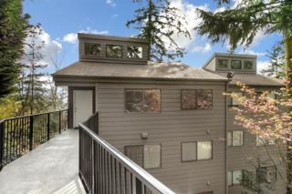 12543 NE 23rd Place  D5, Bellevue, WA 98005 (#765709) :: Keller Williams Realty Greater Seattle