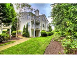 1688  118th Ave SE 205, Bellevue, WA 98005 (#765741) :: Keller Williams Realty Greater Seattle