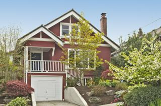 2623 E Denny Wy  , Seattle, WA 98122 (#765930) :: The Kendra Todd Group at Keller Williams