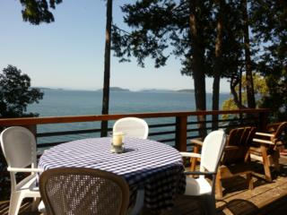 25  Westerly Ct  , Orcas Island, WA 98245 (#765959) :: Nick McLean Real Estate Group