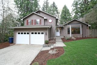 22527 NE 12th Place  , Sammamish, WA 98074 (#766122) :: Exclusive Home Realty