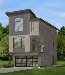 1326  152nd Lane SW , Lynnwood, WA 98087 (#766130) :: Exclusive Home Realty